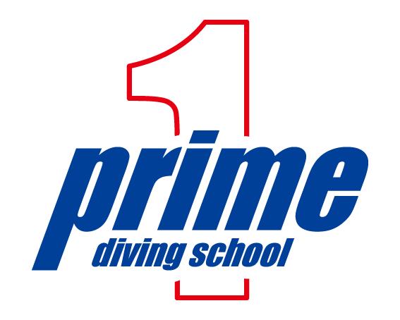 ダイビングスクール プライム
